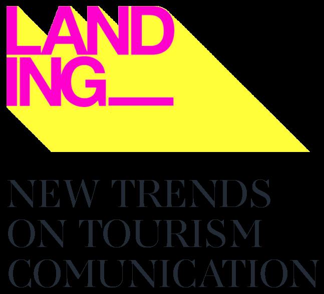 LANDING-MAD-logo