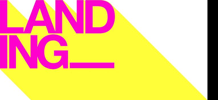 logo_LANDING