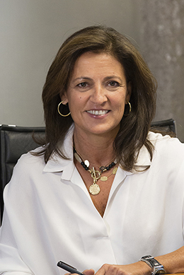 Marían Muro